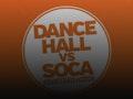Dancehall Vs Soca London - Summer Clash event picture