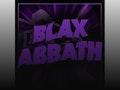 Blax Abbath event picture