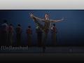 [Un]leashed: Birmingham Royal Ballet event picture
