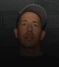 DJ Skitz artist photo
