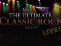 The Ultimate Classic Rock Show event picture
