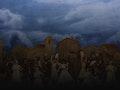 ROH: Don Quixote Screening event picture
