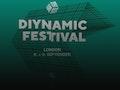 Diynamic Festival 2018 event picture