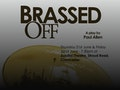 Brassed Off: Cirencester Theatre Company event picture