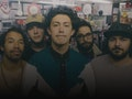 Hobo Johnson and The Lovemakers event picture