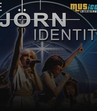 The Bjorn Identity – A Tribute to Abba artist photo