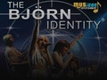 The Bjorn Identity – A Tribute to Abba event picture
