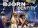 The Bjorn Identity – A Tribute to Abba