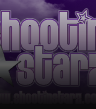 Shootin' Starz artist photo