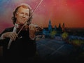 Andre Rieu In Cinemas: Amore - My Tribute to Love 2018 Maastricht Concert event picture