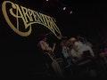 Carpenters Gold event picture