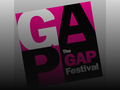 The Gap Festival event picture