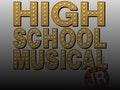 Disney's High School Musical Jr event picture