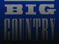 Big Country event picture