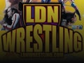LDN Wrestling event picture