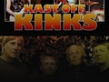 The Kast Off Kinks event picture