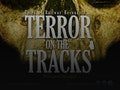Terror On The Tracks event picture