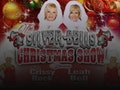 The Silver Bells Christmas Show: Crissy Rock, Leah Bell event picture