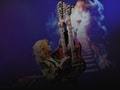 The Ultimate Rock Tribute Show!: Purple Zeppelin event picture