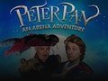 Peter Pan: Martin Kemp, Milton Jones event picture