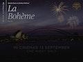 La Boheme event picture
