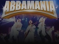 ABBA Mania event picture