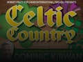 Celtic Country: Dominic Kirwan, Eve Graham event picture