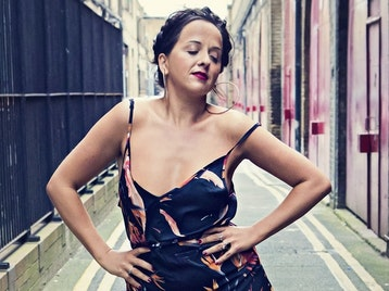 Am I Right Ladies?!: Luisa Omielan picture