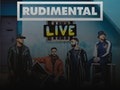 Rudimental event picture