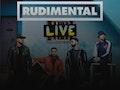 Rudimental event picture