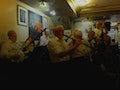 The Preservation Rhythm Kings event picture