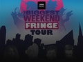 BBC Music's The Biggest Weekend Tour: Ten Tonnes, Onr. event picture