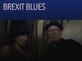 Brexit Blues: Oriana Curls, Pete Saunders event picture