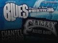 Durham Blues, Rhythm & Rock Festival: Groundhogs, Climax Blues Band, Chantel McGregor event picture