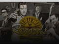Sun Records: The Concert event picture