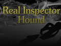 The Real Inspector Hound event picture
