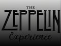 The Zeppelin Experience event picture