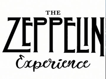 The Zeppelin Experience picture