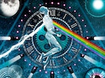 The Floyd Effect - The Pink Floyd Tribute Show artist photo