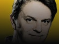 Paul Merton's Impro Chums event picture