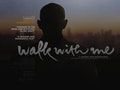 TOM's Film Club: Walk With Me (PG) + Q&A with Marc J. Francis event picture