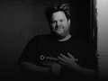 'Heartache & Hilarity Too' Tour: Jaret Reddick event picture