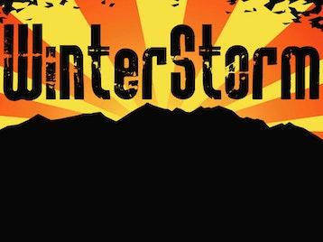 WinterStorm XVIII picture