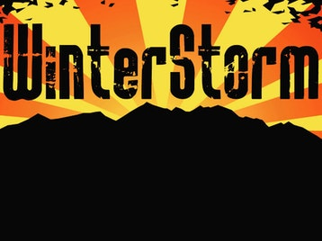 WinterStorm XVIII: Magnum, GUN, Zal Cleminson's Sin Dogs, ODS, The New Roses, Kaned, Carousel Vertigo, The Dead Daisies, Girlschool, Geoff Tate, Toby Jepson's Wayward Sons, Bernie Torme picture