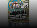 Maximum Rhythm 'n' Blues: The Manfreds, Georgie Fame event picture