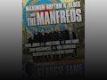 Maximum Rhythm 'n' Blues: The Manfreds, Georgie Fame event picture