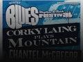Whitby Blues, Rhythm & Rock Festival: Corky Laing, Zoe Schwarz Blue Commotion, Chantel McGregor event picture