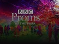 BBC Proms In The Park: Michael Ball, Gladys Knight, Josh Groban event picture