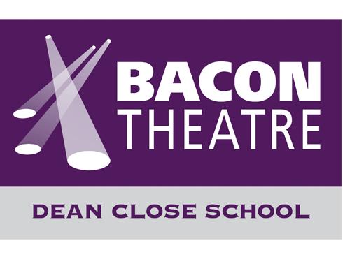 Bacon Theatre Events