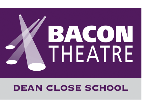 Bacon Theatre Events
